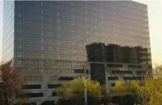 济南促进建筑业高质量发展 精装修住宅先验房后交房