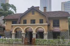 济南出台历史文化名城保护条例 10月1日实施
