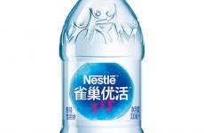 雀巢大陆水业务被收购 雀巢优活等品牌归属青啤