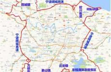 宁波最严楼市调控新政落地 住房限购区域扩围严审资金来源